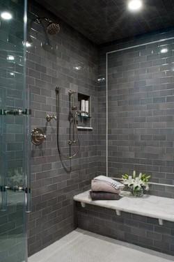 subway-grey-bathroom-tile-shower-ideas