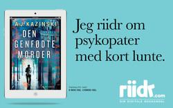 riidr_6.jpg