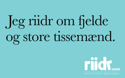 riidr_3.jpg