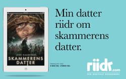 riidr_15.jpg