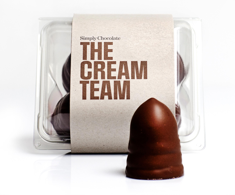 The_Cream_Team_åben.jpg