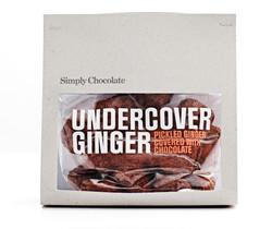 Undercover ginger.jpg