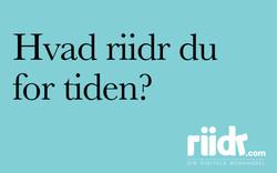 riidr_2.jpg
