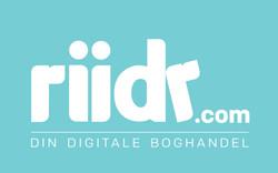 riidr_1.jpg