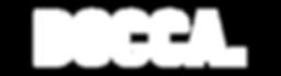 BOCCA kommunikations- og reklamebureau