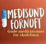 MedisundFornuft_diasikon.png