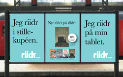 riidr_12.jpg