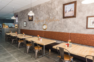 Karoo Kitchen Hillcrest
