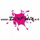 49913228_344397529486337_100942916409832