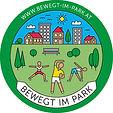 Bewegt-im-Park_Logo_HG_www_CMYK.jpg