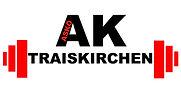 AKTraiskirchen Logo_1.jpg