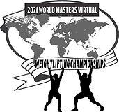 Logo WM online.jpg