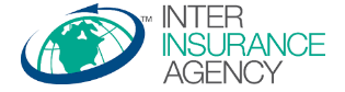 Inter Insurance.PNG