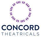 concord-theatricals-2019-e1553118925431.
