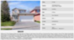 Screen Shot 2020-06-19 at 110114 AM.jpg