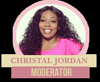 Christal Jordan Moderator.png