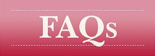 Header FAQ.jpg