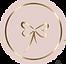 Circle and Bow image.png