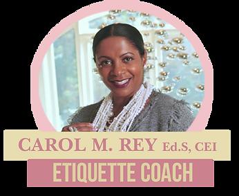 Carol M. Rey.png