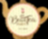 Hi Beautea Party Logo Teacup Shape.png