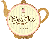 Hi Beautea Party Logo Teacup Shape.png