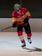2020-10-20_16_30_00-Denis_Guyot___Cheese