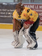 2020-10-15 08_33_56-Denis Guyot _ Cheese