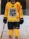 2020-10-20_16_30_36-Denis_Guyot___Cheese