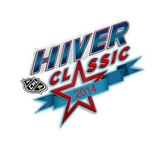 Hiver Classic