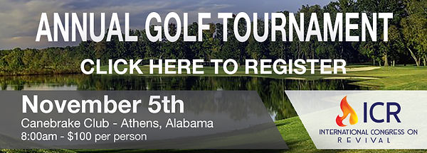 ICR Golf 2021 CLICK.jpg