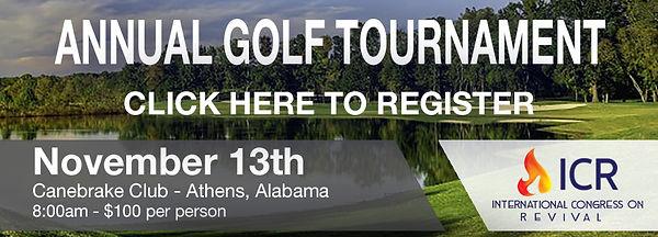 ICR Golf 2020 CLICK.jpg