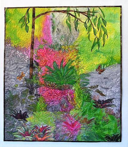 Bromeliads 4 003 (2).JPG