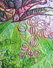 ParkerL-Bromeliads- bromeliads-closeup.j