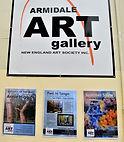Armidale Art Gellery  (4).JPG