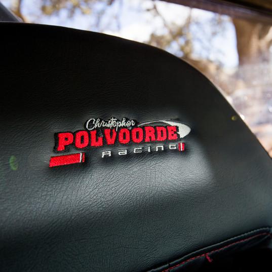 19polvoorde-shoot-web-184.jpg