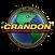 Crandon logo.png