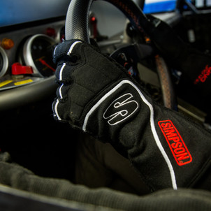 Simpson Racing Products