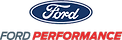 Ford Performance Logo.png