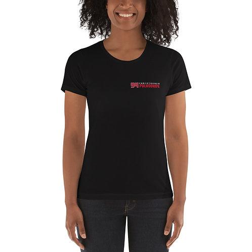 Polvoorde 94 Women's T-shirt