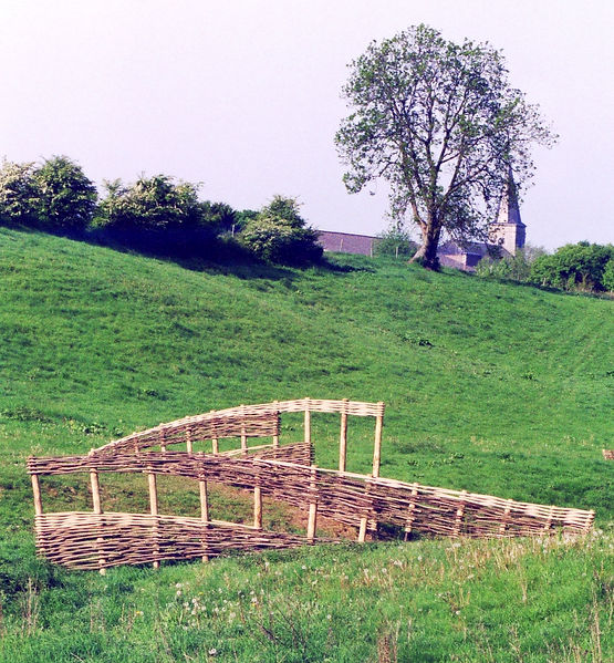 Murmur of the Valley5.jpg
