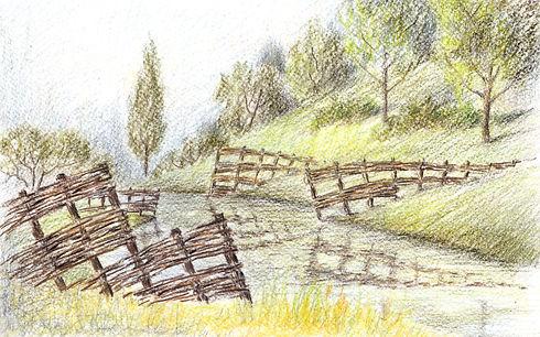 waterfences - sketch.jpg