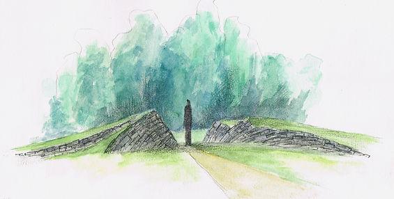 greenmountain-sketch-1.jpg