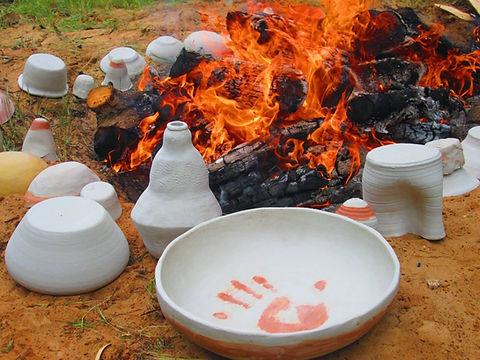 ancient pottery image 1.jpeg