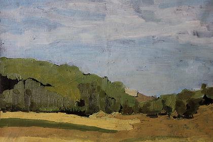 painting_oil22.jpg