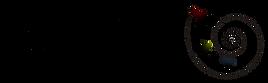 shaarlanefesh-logoS.png
