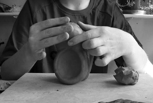 claymodelling - BW.jpg