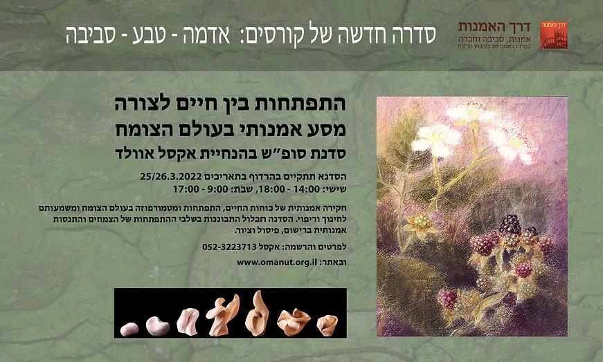 plant workshop poster 22.jpg