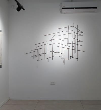 exhib_detail-4.jpg