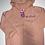 Thumbnail: Zip up jacket