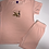 Thumbnail: Embroidered  T and Shorts set